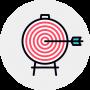 001_targeting_256