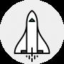 029_launch_256