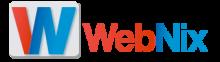 webnix.ir-logo